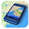 Jenis Jenis Aplikasi Untuk Kemudahan Perjalanan Mudik Anda