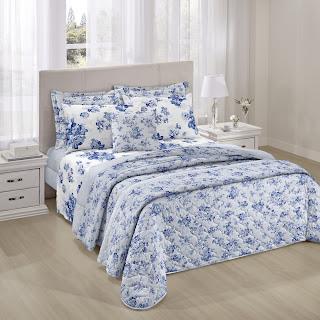 cama de casal baixa e simples