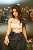 Sonal Chauhan sizzling photo shoot-thumbnail-10