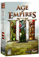 Download Game Age of Empire 3 Full Version Gratis
