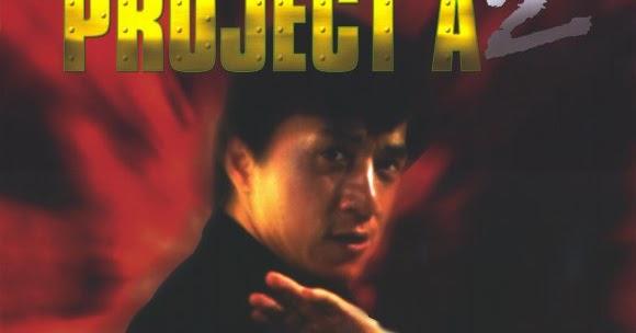kung fu hustle 2 full movie in hindi free download 300mb