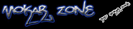 /.Mokar Zone