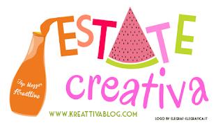 estate creativa delle topbloggerkreattive