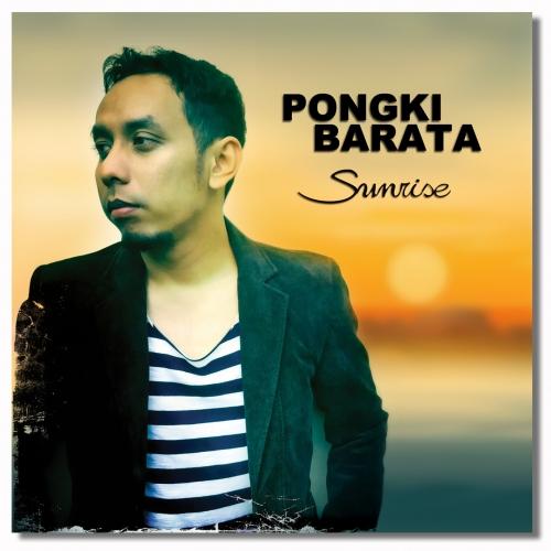 Lirik Lagu Pongky Barata - Meski Tlah Jauh (feat. Sophie Navita)