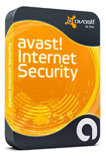 download Avast! Free Antivirus gratis