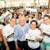 Professores da rede municipal de Tefé e Coari recebem 872 tablets como parte do Pacto pela Educação do Amazonasonte