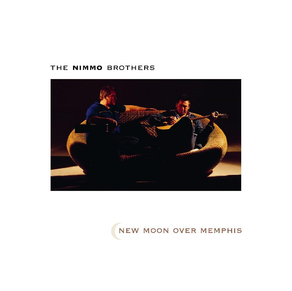 Mooning Over New Missoni: MEGABLUES: április 2012