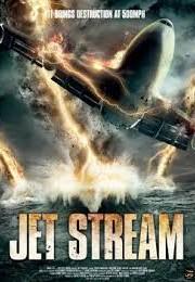 Ver Jet Stream Online