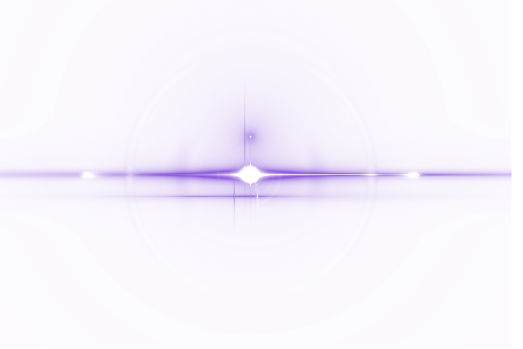 The gallery for --> Lens Flare Overlay Transparent