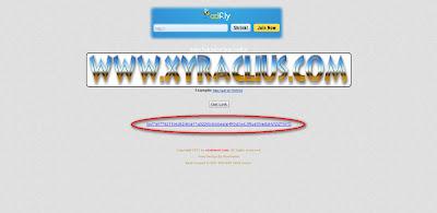Cara Mangatasi Please Enable Cookies In Your Browser Pada Adf.ly