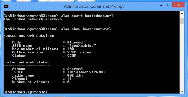 command_3
