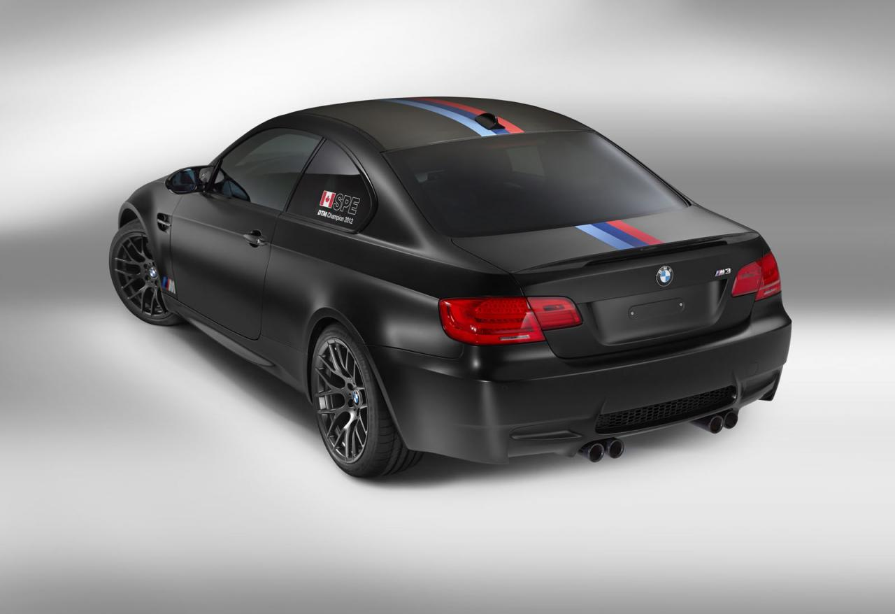 [Resim: BMW+M3+DTM+Champion+Edition+2.jpg]