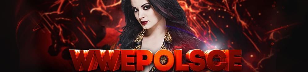 WWEPolsce - WWE Fast Lane 2015