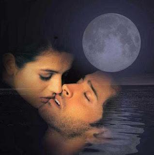 enamorados_poema_amor