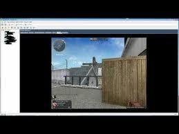 counter strike 1.6 headshot map free download