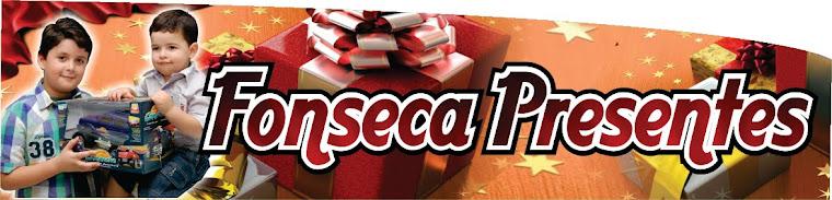 Fonseca Presentes