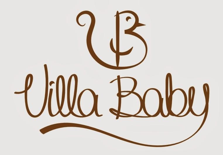 Villa Baby  (breve)