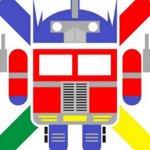 Asus Tetap Diperbolehkan Menjual Produk dengan Nama Transformer Prime