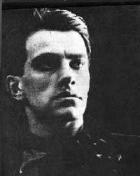 * Vladimir Maiakovski