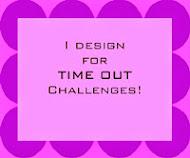 Design Team lid bij: