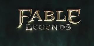 Fable Legends Announced for Xbox One and Supports 4 Co-op Online Multiplayer