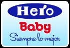 hero baby