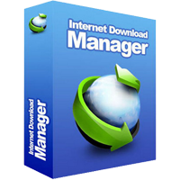 Download IDM 6.12 Build 25 Full | pass: hightech