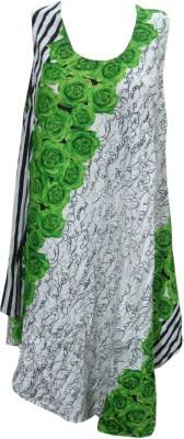 http://www.flipkart.com/indiatrendzs-women-s-a-line-dress/p/itmeay5ydyjphwhj?pid=DREEAY5YGYR5F9GX&ref=L%3A-2957956272611242648&srno=p_58&query=Indiatrendzs+Dress&otracker=from-search