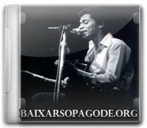 Discografia – Paulinho Da Viola