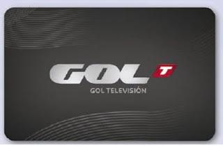 ver Gol TV en directo y online las 24h gratis