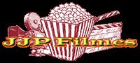 JJP Filmes Online Gratis