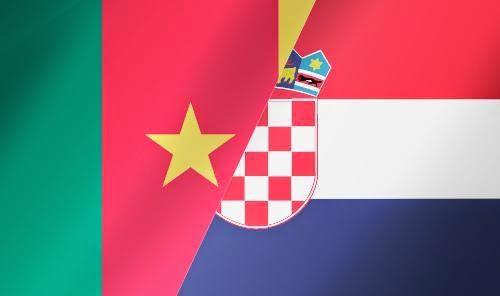 Cameroon+vs+Croatia+Live+hd+streaming