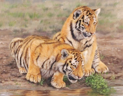 cuadros-animales-salvajes