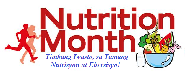 2015 2016 national month themes | just b.CAUSE