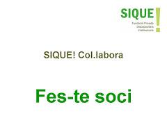 FES-TE SOCI