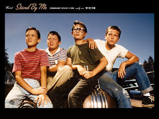 film stand by me