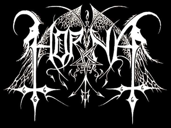 Horna_logo