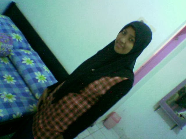 Gambar Bogel Jilbab Dari Desa Diboongin   Melayu Boleh.Com