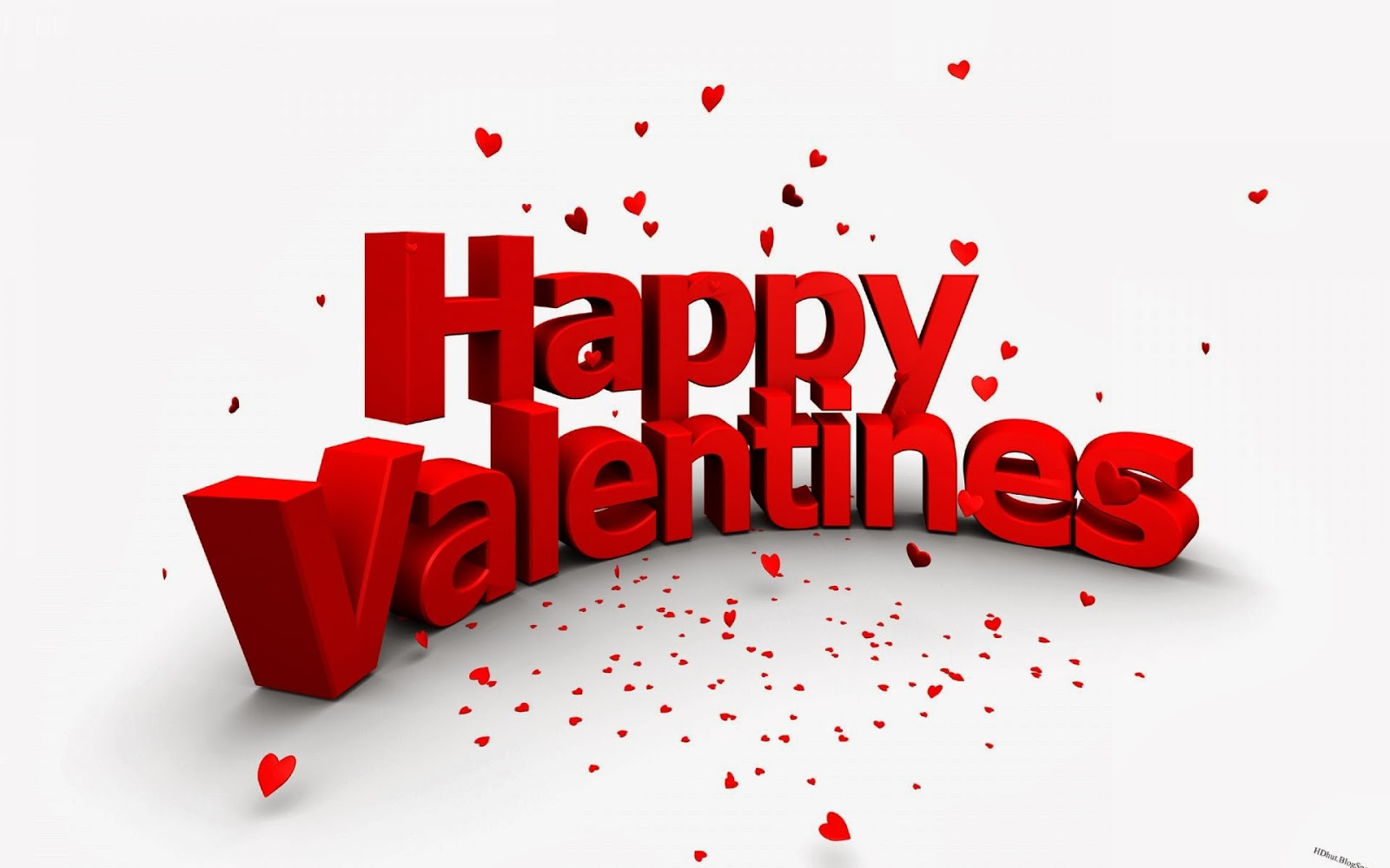 top 30 most lovely valentine's day wallpapers