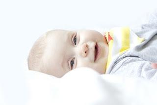 Smiling baby.jpeg
