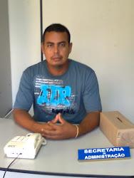 Daniel Silva.(compromisso e ética no trabalho).