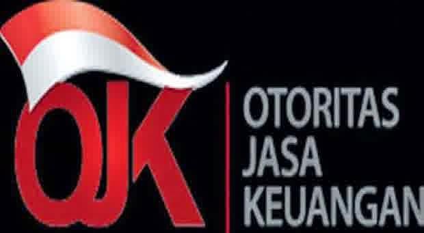 Lowongan Kerja Otoritas Jasa Keuangan, Lowongan Kerja OJK