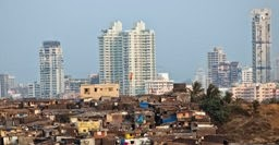 60 new skyscrapers across India with #Mumbai on top