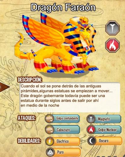 Info] Dragonarium - Dragonario 1.3