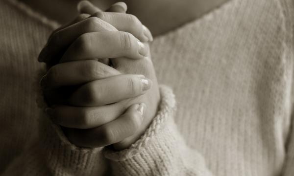 sanatatea mintala religia anxietate depresie stres