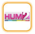 Hum 2 Live HD