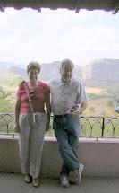 Nuestras Horas en Cuba
