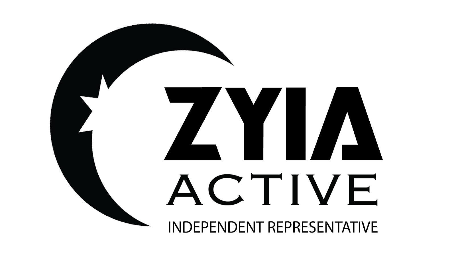 Shop My Zyia!
