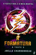 http://cantinhoparaleitura.blogspot.com.br/2015/04/resenha-do-livro-formatura-o-teste-3.html