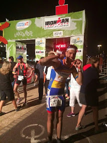 You are an IRONMAN!!!!!